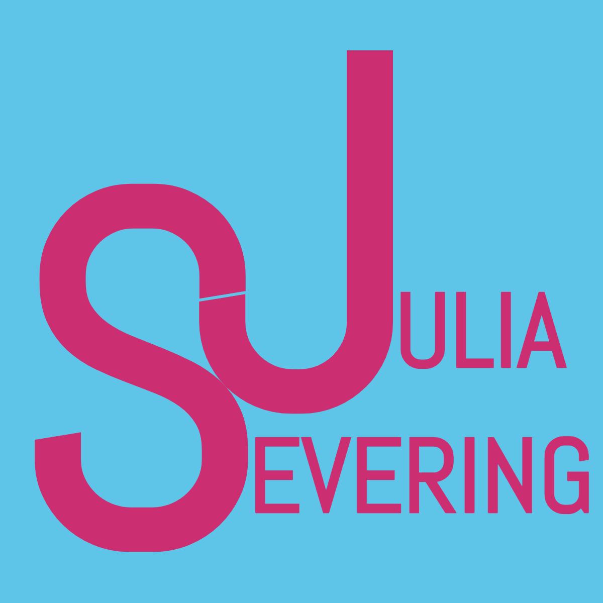 Julia Severing